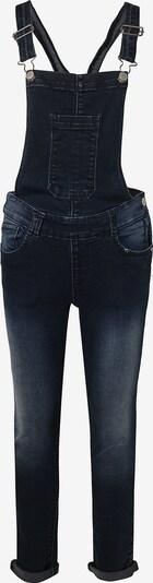 WE Fashion Latzhose 'Sady' in dunkelblau, Produktansicht
