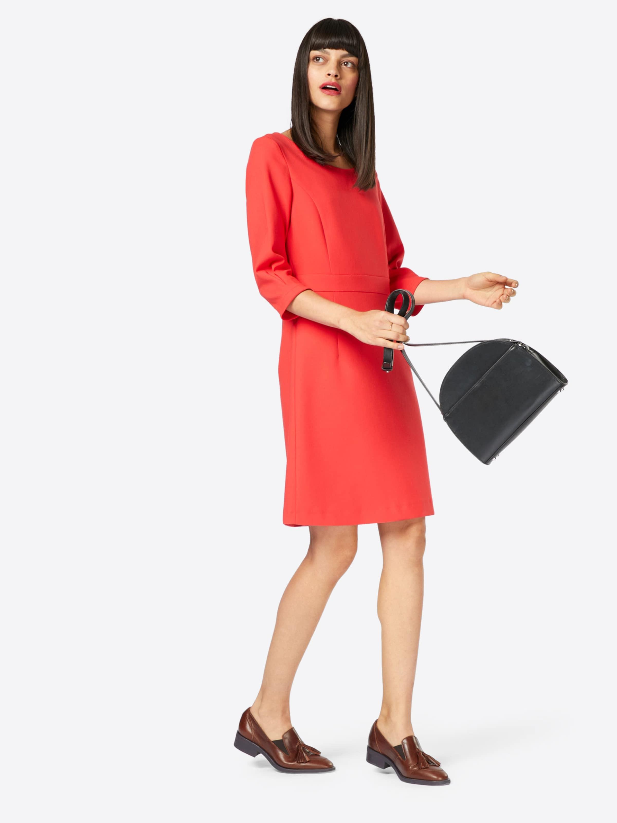 Top-Qualität Günstiger Preis Cool MORE & MORE Casual Kleid Rabatt Niedriger Versand GleBN9