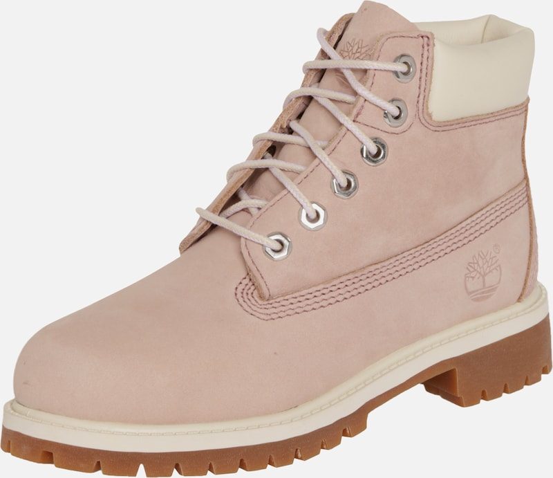 TIMBERLAND Mode voor meisjes online shoppen | ABOUT YOU