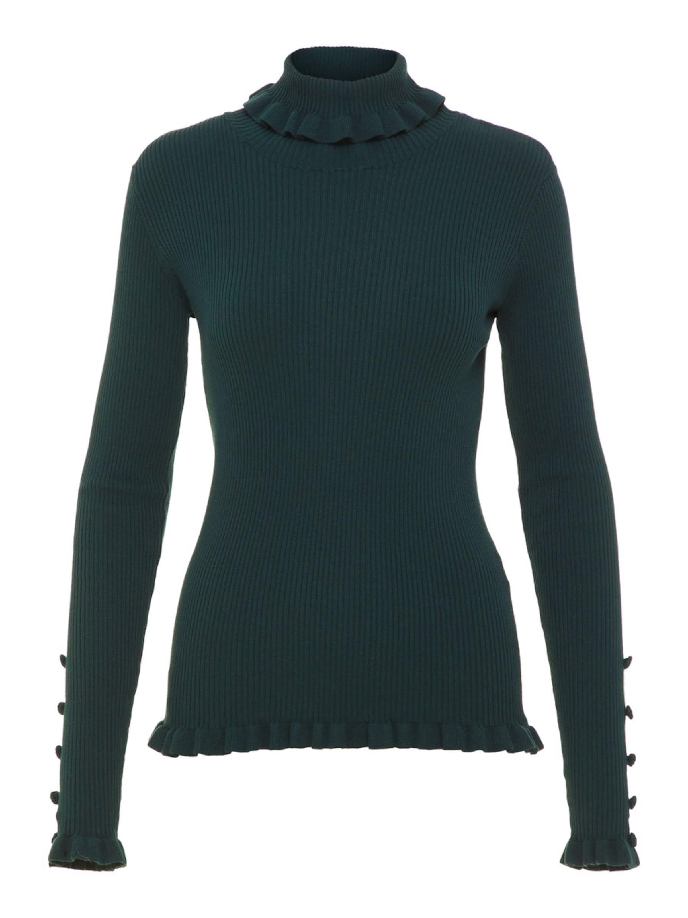 Smaragd In Y a s Bluse rQBoWExedC
