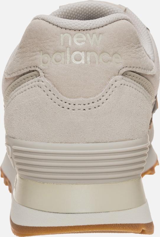 new balance 'WL574-CLS-B' Sneaker