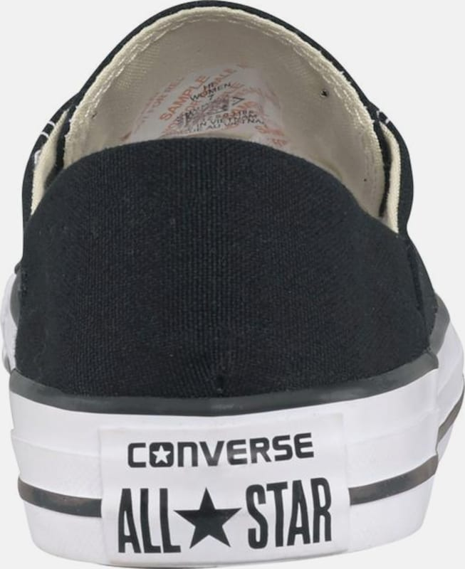 CONVERSE Sneaker 'Chuck Taylor All Star Coral'