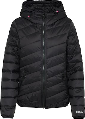 BENCH Jacke 'CORE INSULATOR'