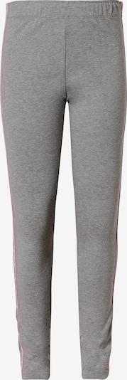 Nike Sportswear Leggings in grau, Produktansicht