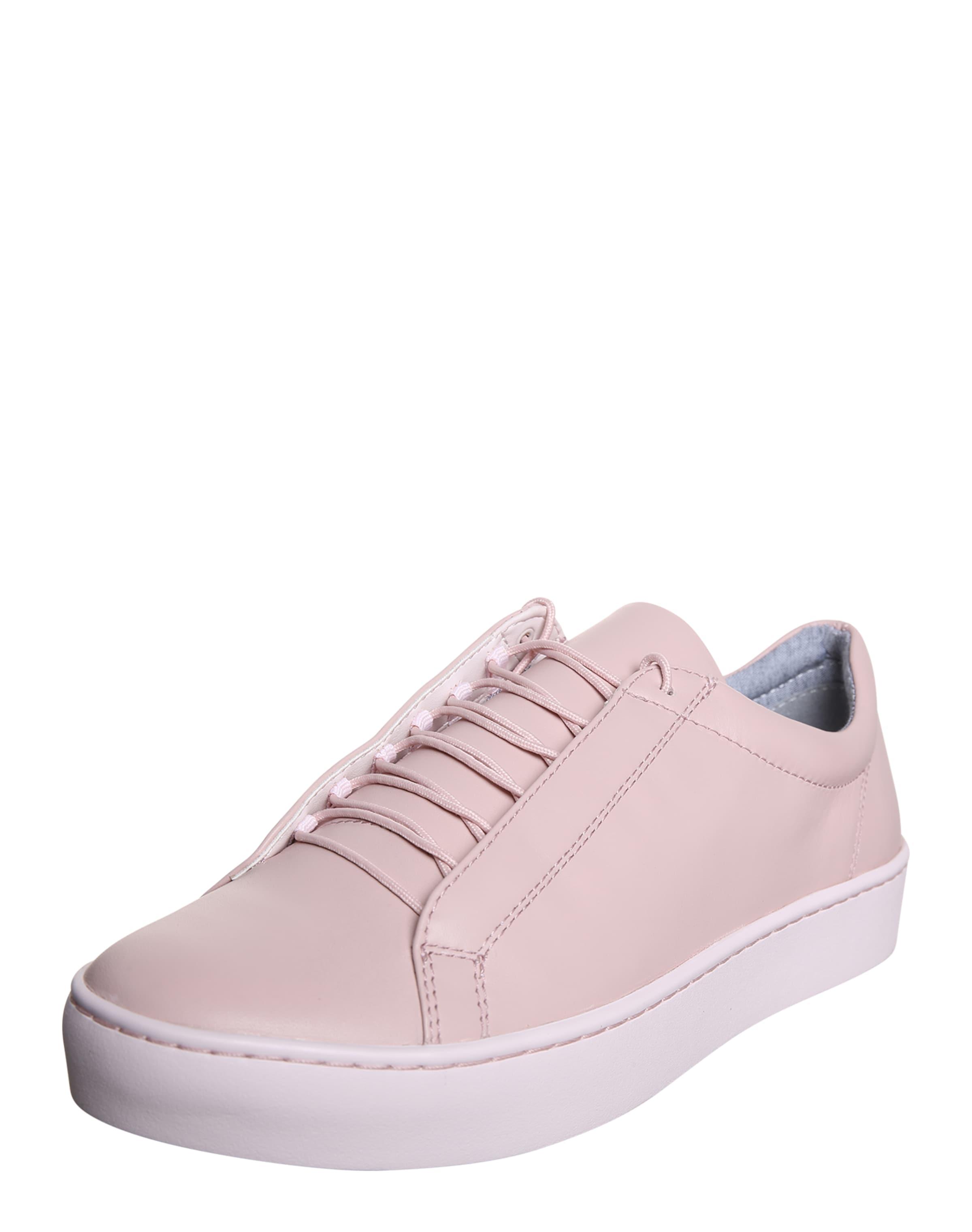 VAGABOND SHOEMAKERS Schnürer Günstige und langlebige Schuhe