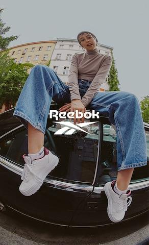 Category Teaser_BAS_2021_CW41_F_Reebok Classic_Schuhe