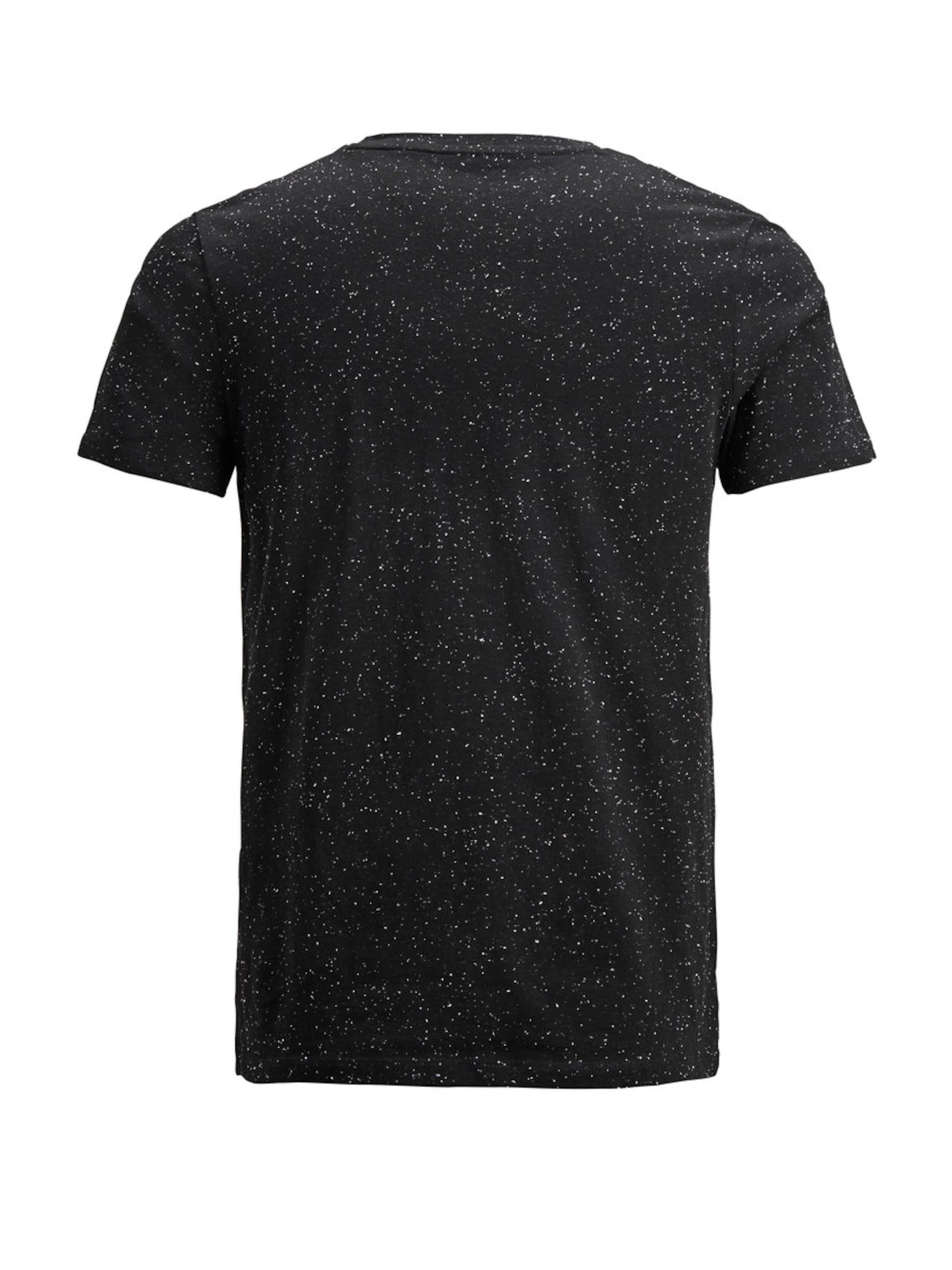 PinkSchwarz In Jackamp; shirt Jones T 8w0PkNnOXZ