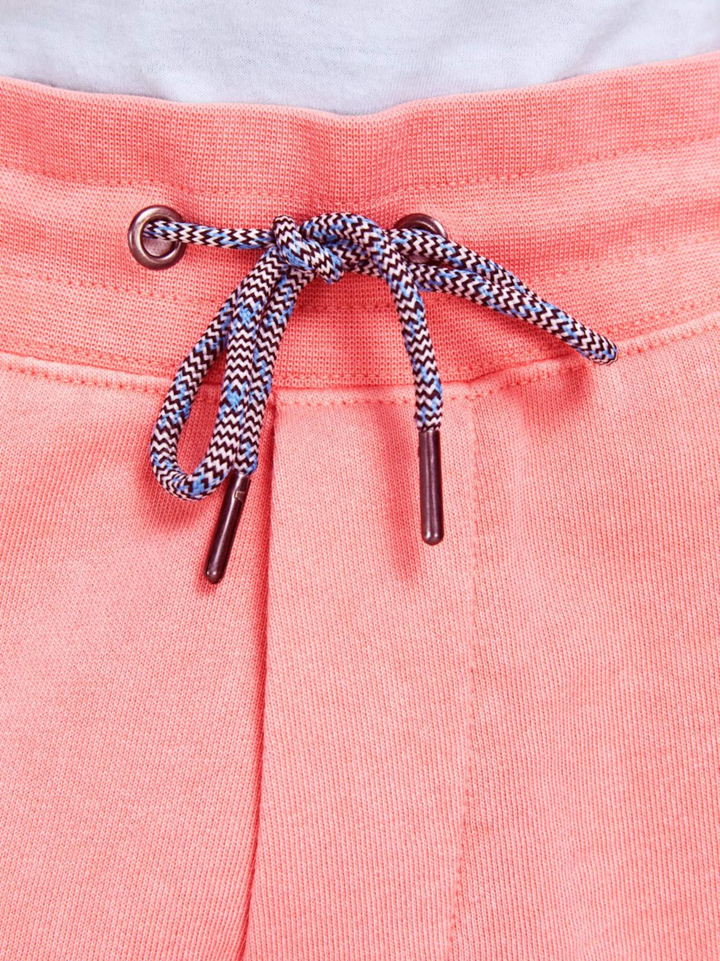 Pantalon Bleu Jones NuitCorail Jackamp; En UzMpqSVGL