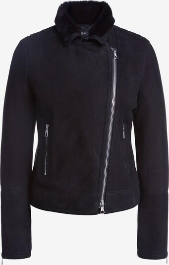 SET Přechodná bunda - černá, Produkt