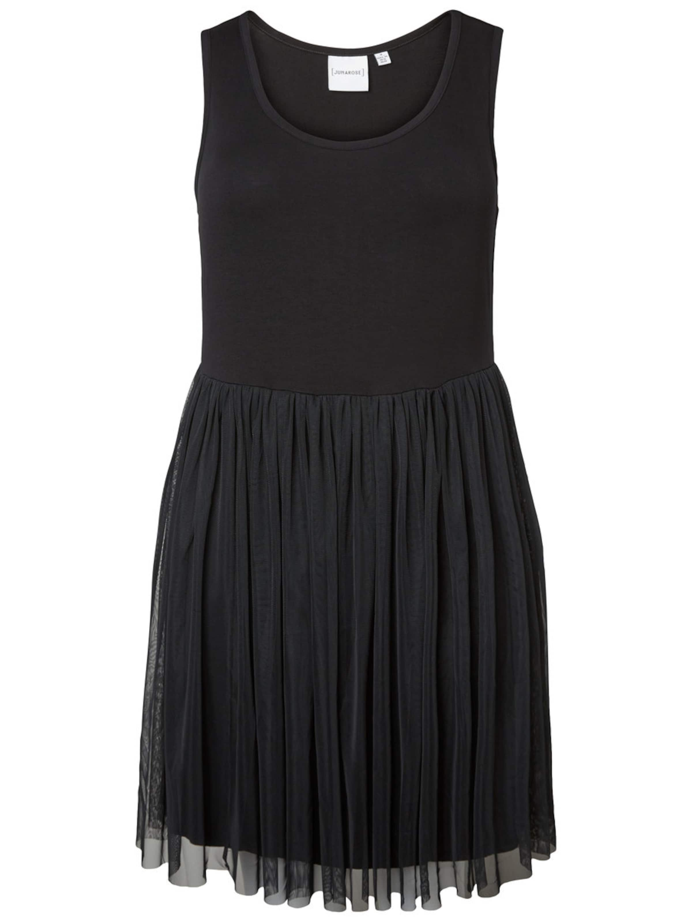 Junarose Ärmelloses Kleid Günstig Kaufen Kosten 20enxka