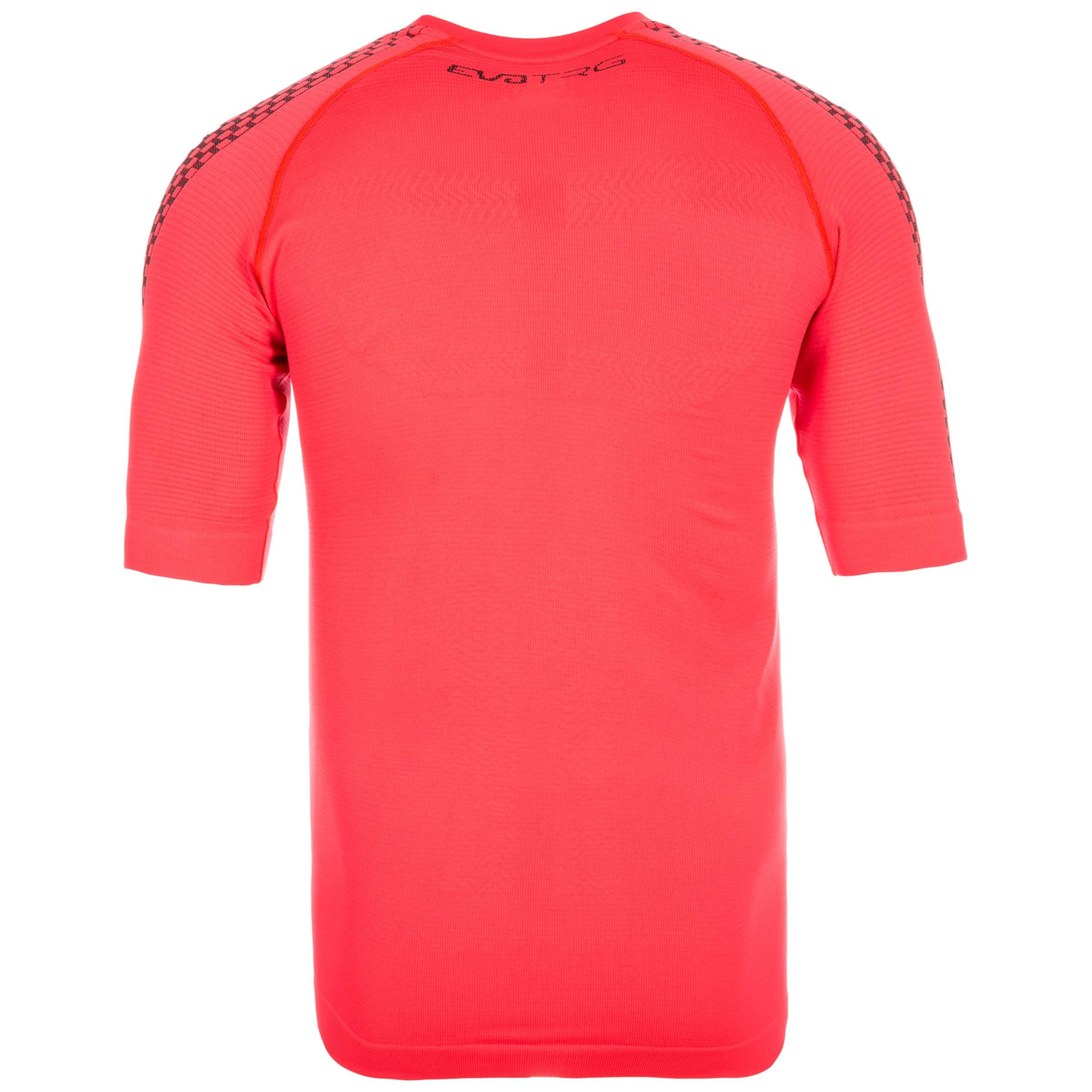 Sexy Sport Gefälschte Online PUMA Trainingsshirt 'IT evoTRG ACTV Thermo-R' Großhandelspreis Zu Verkaufen 8EEhKY1xY
