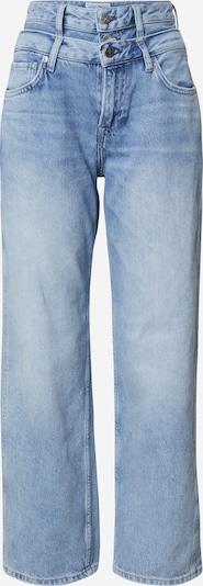Pepe Jeans Džínsy 'Dua Lipa BLAZE' - modré, Produkt
