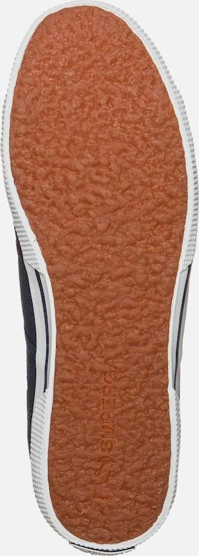 SUPERGA 2950 Cotu Cotu 2950 Classic Sneaker Damen 31a325