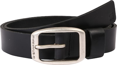 G-STAR RAW Riem 'ladd'
