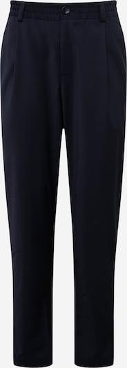 Libertine-Libertine Hose 'SMOKE RIBBON' in dunkelblau, Produktansicht