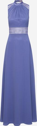 VM Vera Mont Robe de soirée en lilas, Vue avec produit