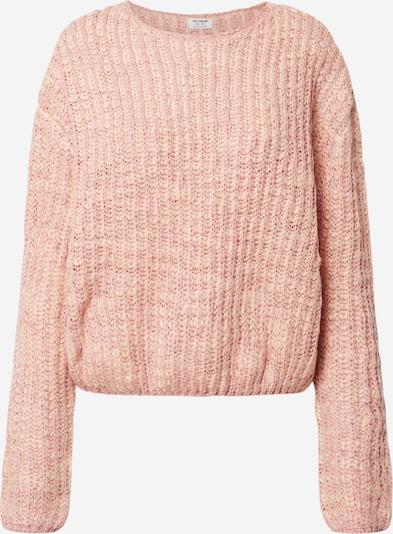 Cotton On Pulover 'THE LICORICE' u rosé, Pregled proizvoda