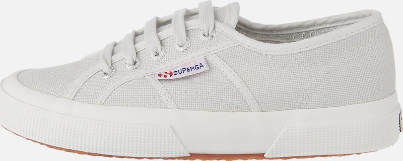 SUPERGA Sneakers Verschleißfeste billige Schuhe Hohe Qualität