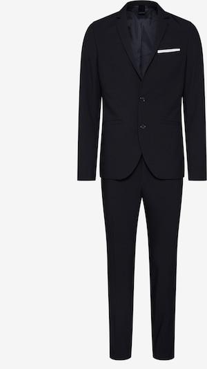 KIOMI Oblek 'Skinny Suit' - čierna, Produkt