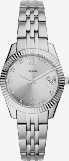 FOSSIL Uhr 'SCARLETTE MINI' in silber, Produktansicht