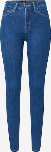 Jeans 'Scarlett High' Lee pe denim albastru, Vizualizare produs