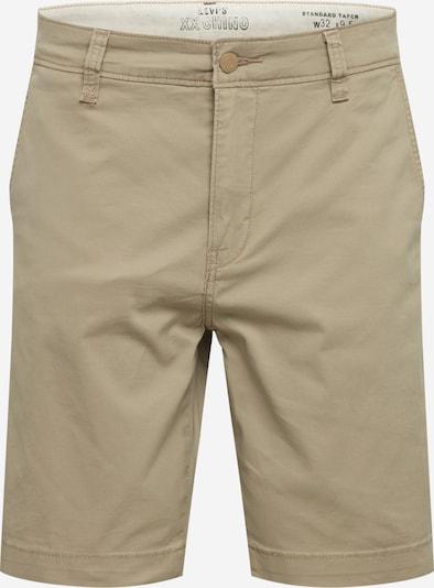 Pantaloni chino LEVI'S di colore sabbia, Visualizzazione prodotti