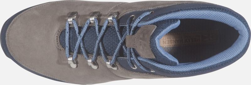 Haltbare Mode billige Schuhe HELLY Gut HANSEN | Trekkingschuhe Schuhe Gut HELLY getragene Schuhe f47678