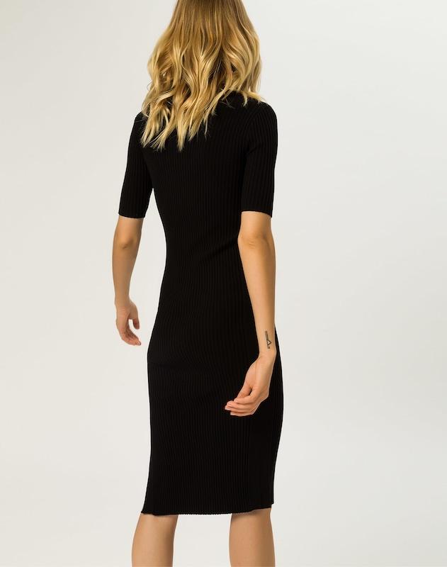 IVY & OAK Kleid Knit Shift Dress