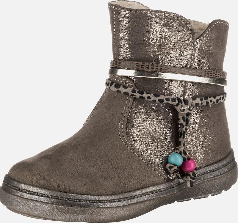 SPROX Stiefel für Kinder Online Kaufen  