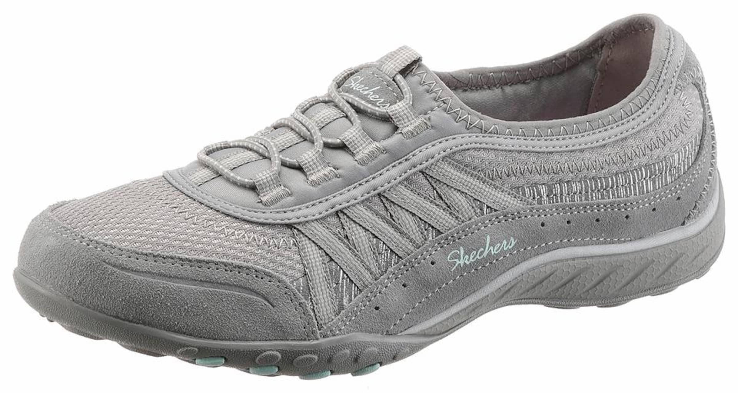 SKECHERS Slipper Günstige und langlebige Schuhe