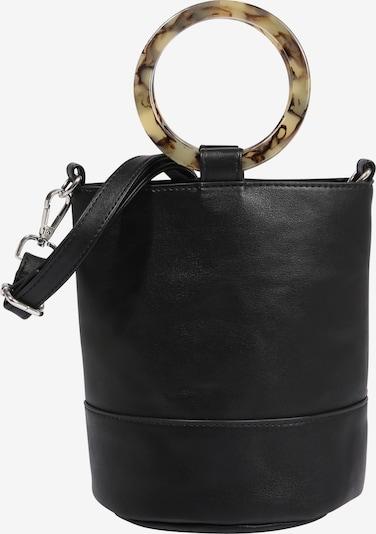 ABOUT YOU Torba na ramię 'Marleen' w kolorze czarnym, Podgląd produktu