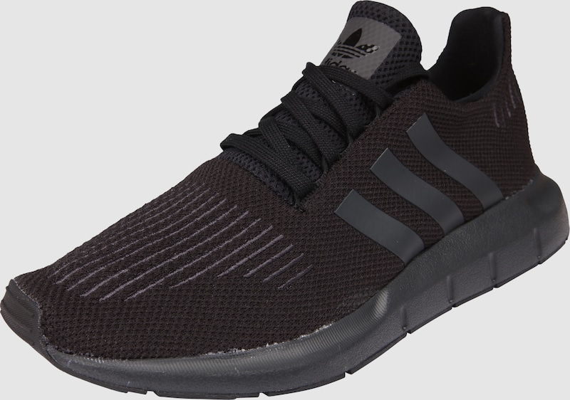 ADIDAS ADIDAS ADIDAS ORIGINALS Sneakers  Swift Run ff5013