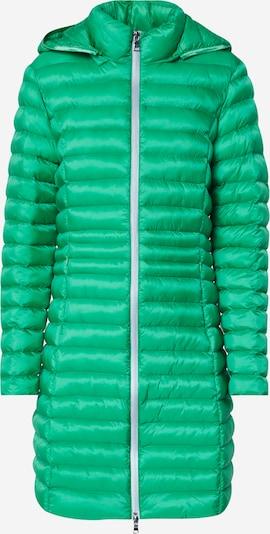 No. 1 Como Přechodný kabát 'OSLO' - zelená, Produkt