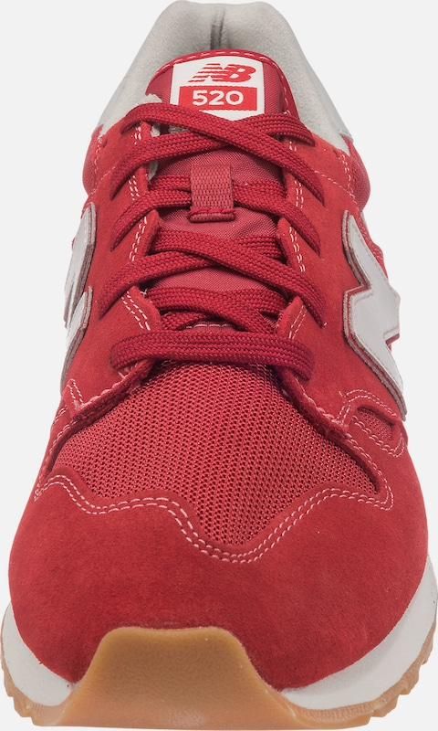 new balance 'U520-AI-D' Sneaker Herren