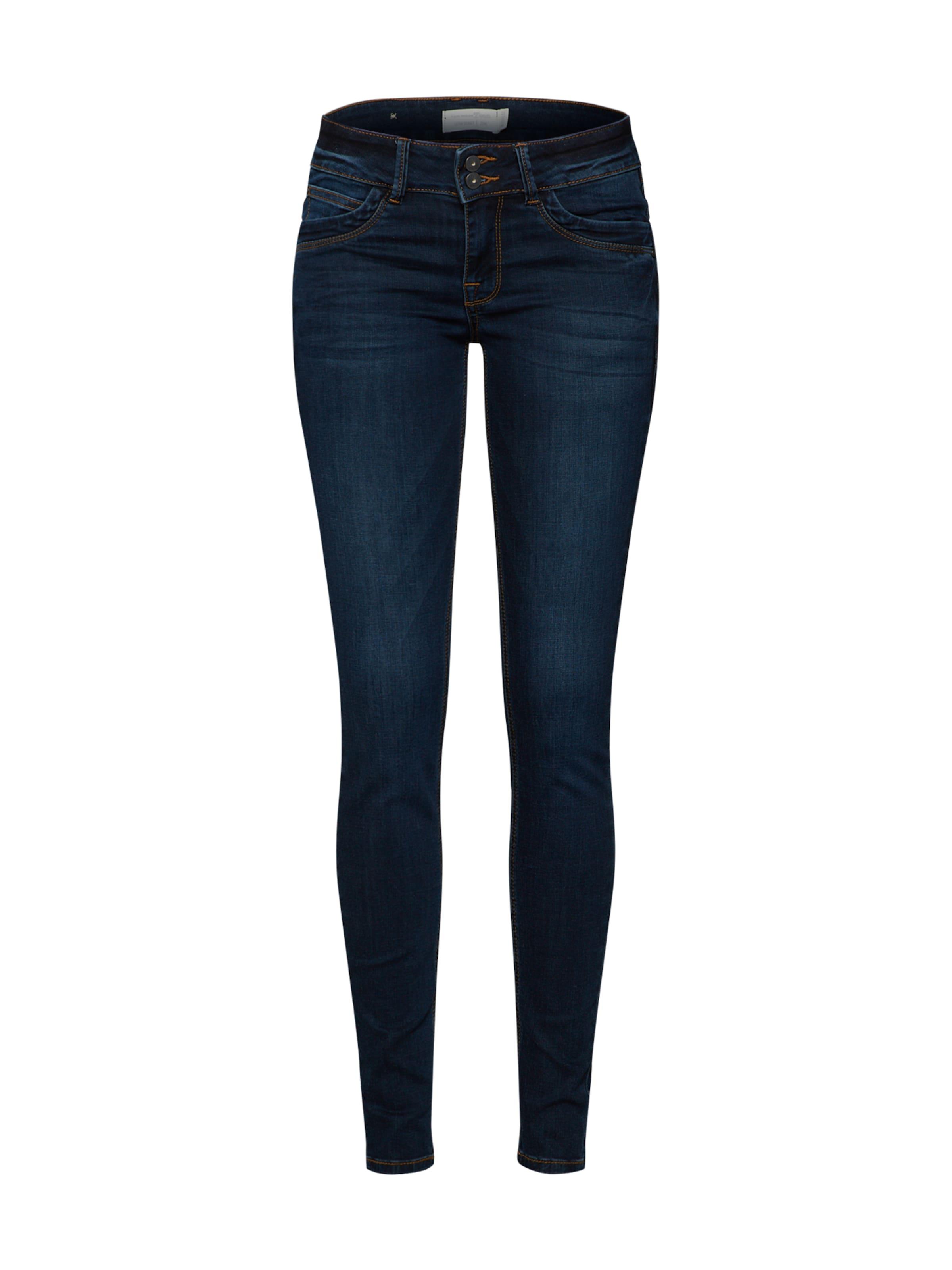 In Blue Denim Jeans Tom Tailor eWrQCBoEdx