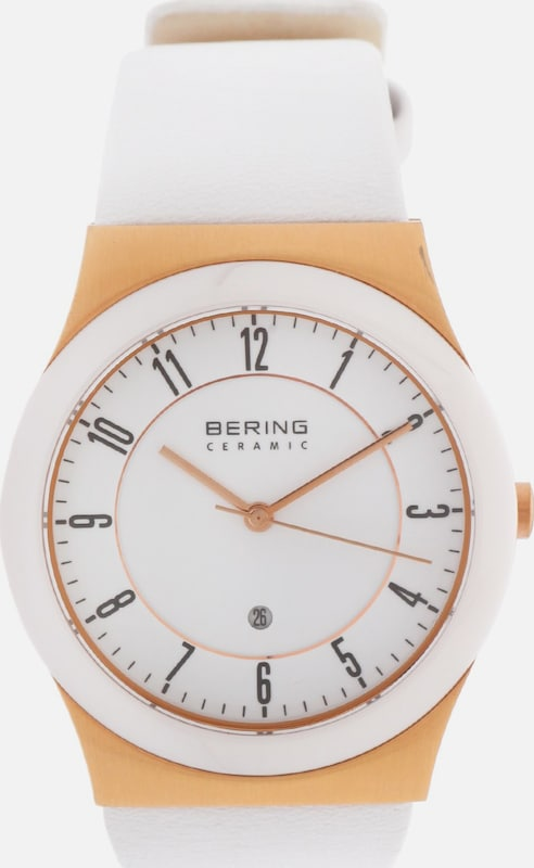 BERING Armbanduhr 32235-664
