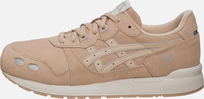 Haltbare Mode billige Schuhe Asics Asics Asics Tiger | Sneaker 'Gel-Lyte' Schuhe Gut getragene Schuhe 6cbac5