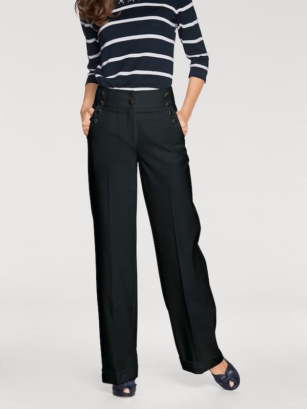 exquisiter Stil Sortendesign heißes Produkt Marlenehosen - den Fashion Trend jetzt bei ABOUT YOU kaufen