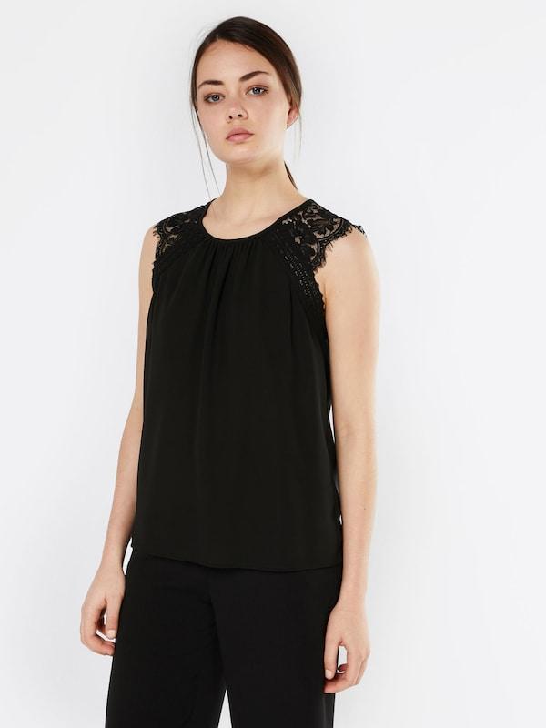 Summer Fashion Top Nadenka