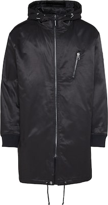 CHEAP MONDAY Parka 'Alert'