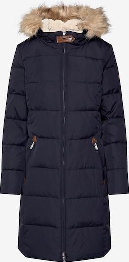 Lauren Ralph Lauren Płaszcz zimowy w kolorze granatowym, Podgląd produktu