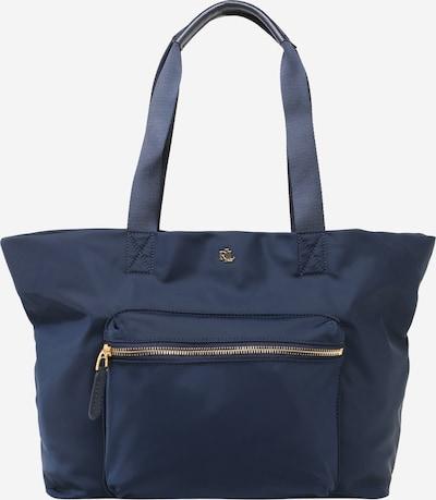 Lauren Ralph Lauren Torba shopper w kolorze atramentowym, Podgląd produktu