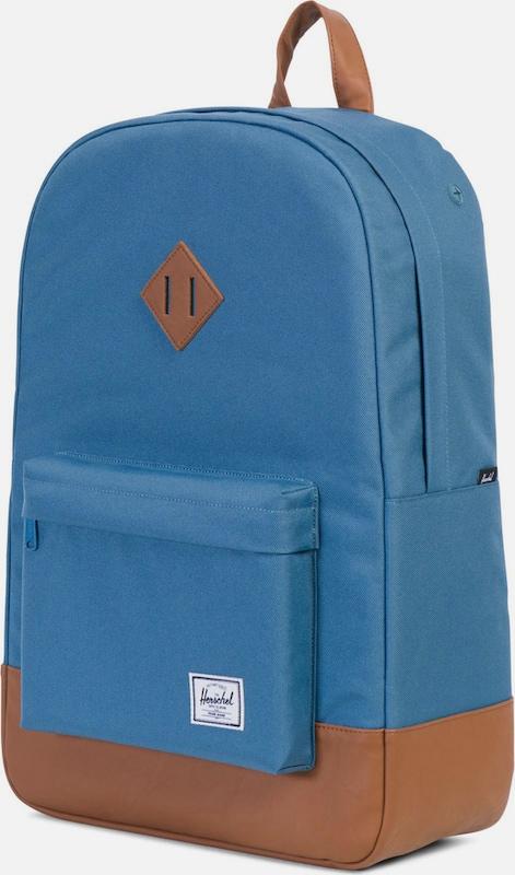 Herschel Rucksack mit Rucksack 'Heritage 17 Backpack'