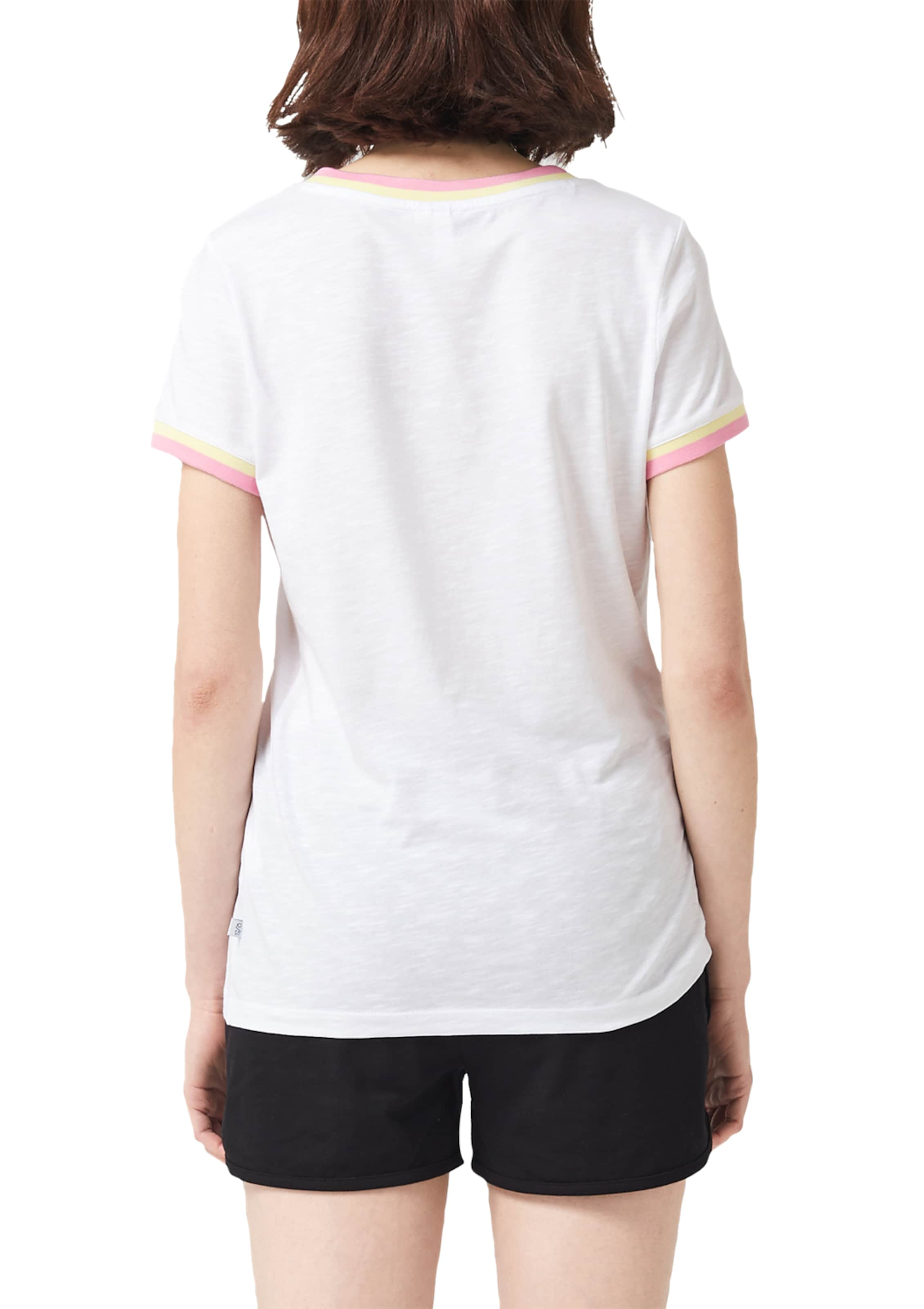 Offwhite s Shirt Designed Q In By 4ARq5L3j