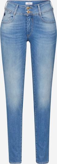 Le Temps Des Cerises Jeans 'JF PULP HS CELI' in blau, Produktansicht