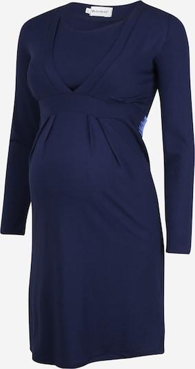 Abito 'Isabella' Bebefield di colore blu, Visualizzazione prodotti