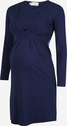 Bebefield Kleita 'Isabella' pieejami zils, Preces skats