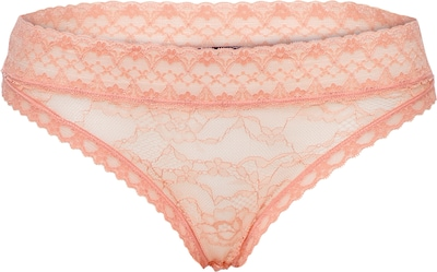 Y.A.S Broekje 'MABLE BRIEF'