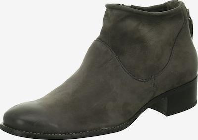 Paul Green Stiefel in basaltgrau, Produktansicht