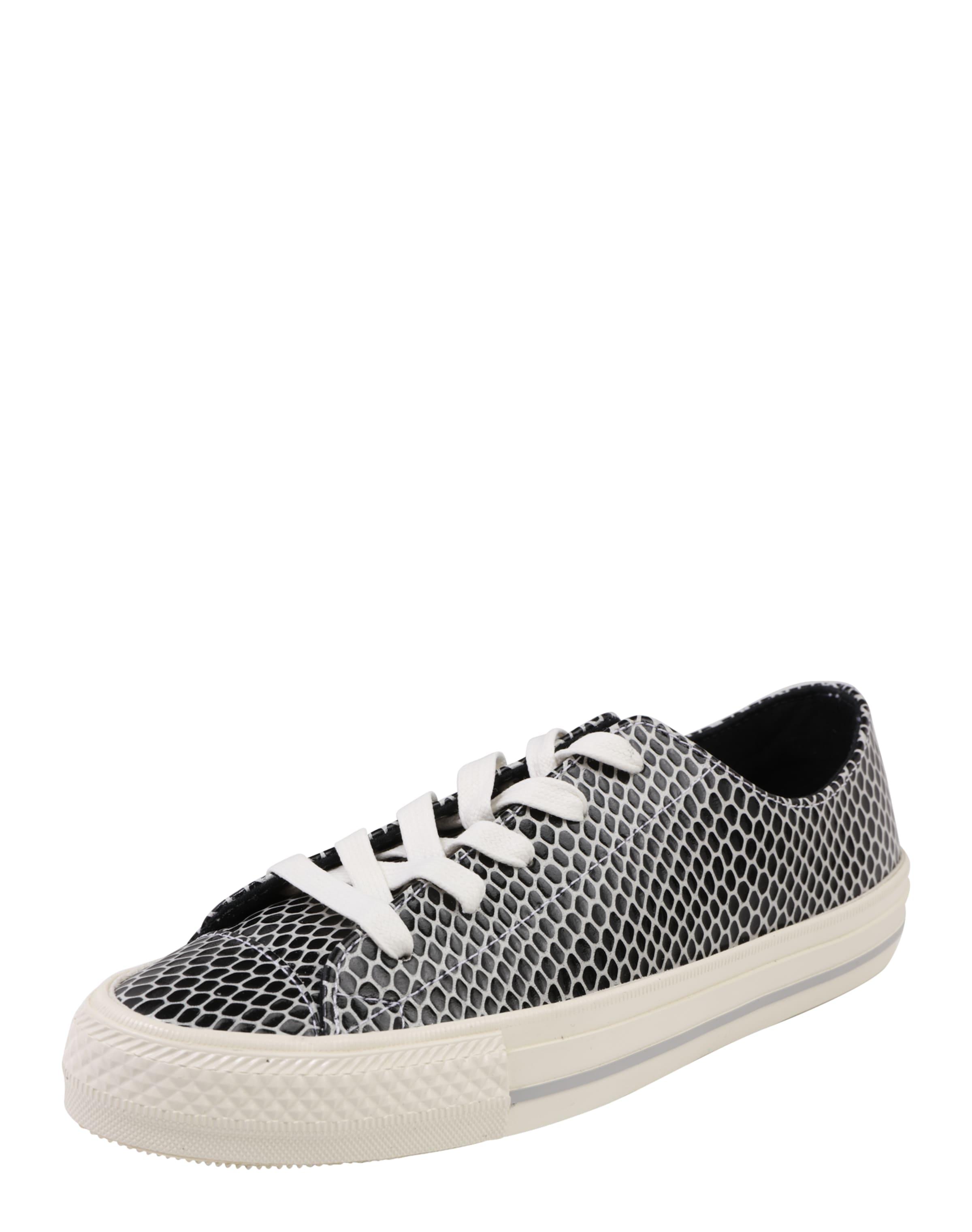 CONVERSE Sneaker  All Star Gemma - Ox